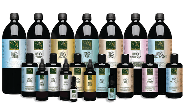 All-products-DU-small